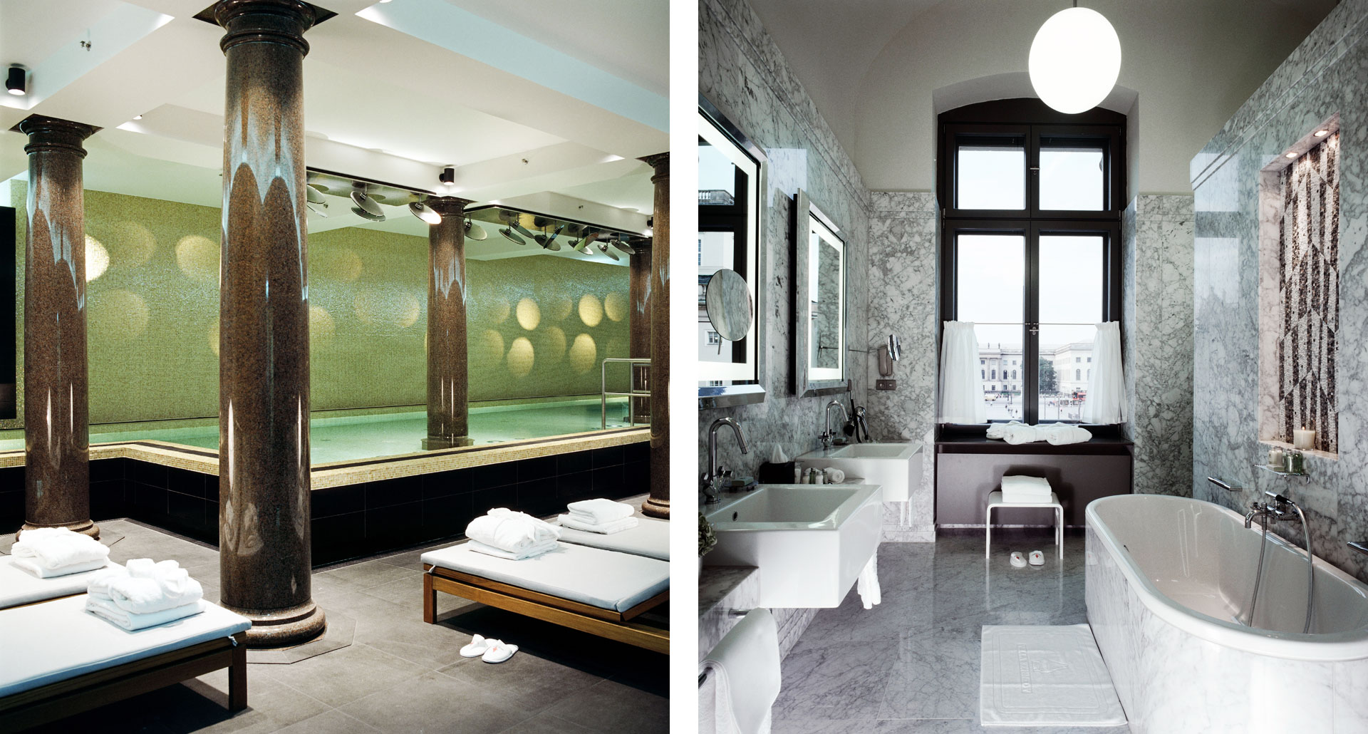 city spa hotels for business travelers staycation tablet hotels. Black Bedroom Furniture Sets. Home Design Ideas