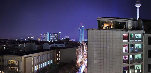 casa camper berlin berlin luxury hotel reviews deals discounts. Black Bedroom Furniture Sets. Home Design Ideas