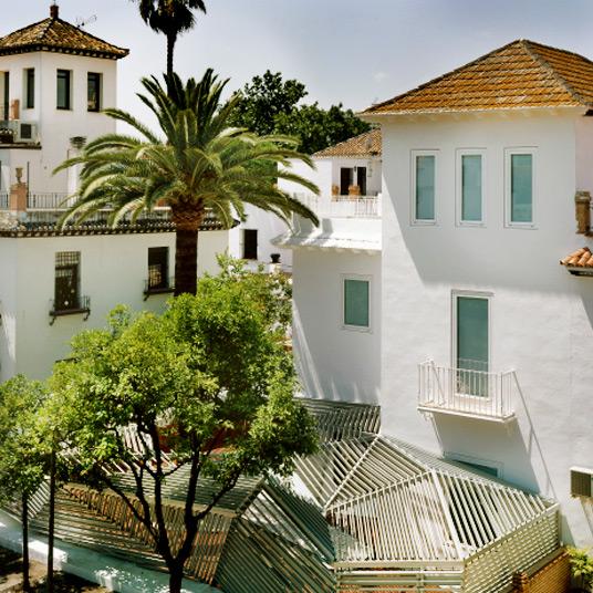 Hotel Holos