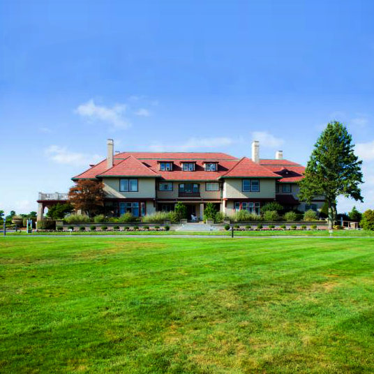 Hotels In Cape Cod On Beach: Martha's Vineyard, MA Luxury Hotel, Best