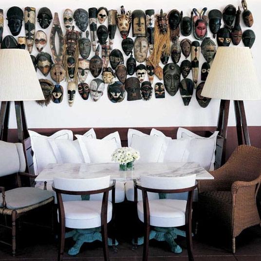 Tradewinds Apartment Hotel Miami Beach: Delano South Beach (Miami, Florida) 63 Hotel Reviews