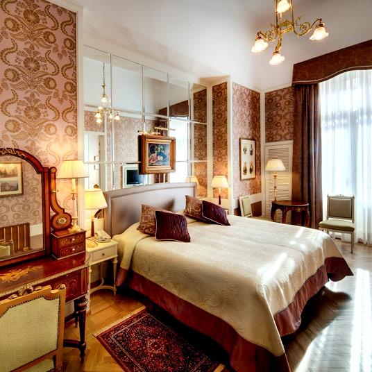 Grand Hotel Europe A Belmond Hotel St Petersburg Saint Petersburg Russia Hotel Reviews Tablet Hotels