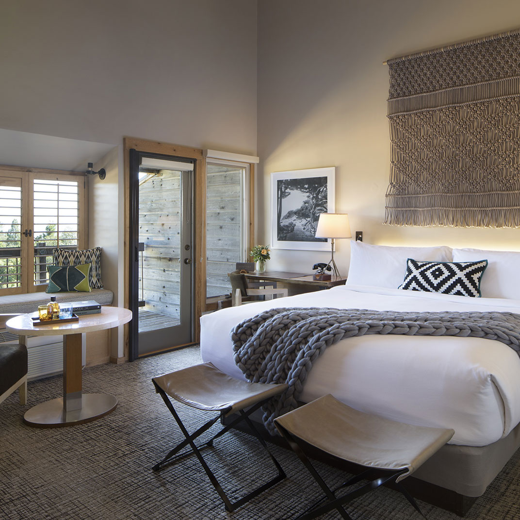 Ventana Big Sur An Alila Resort Big Sur California 39 Hotel Reviews Tablet Hotels