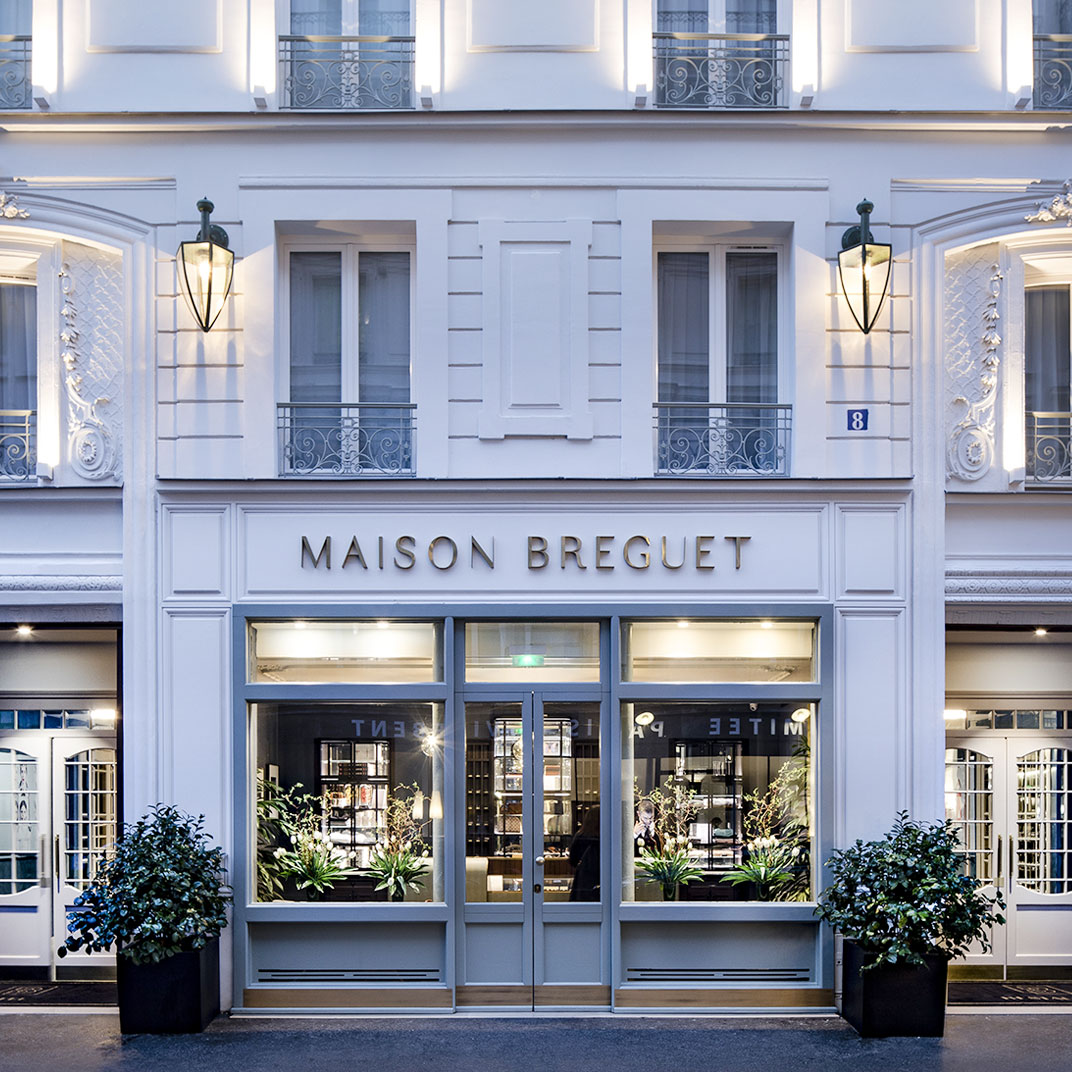 La Maison Du Convertible Republique 95 boutique & luxury hotels in paris from tablet hotels, a