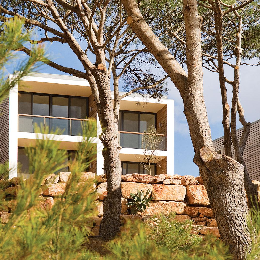 Martinhal Sagres Family Resort