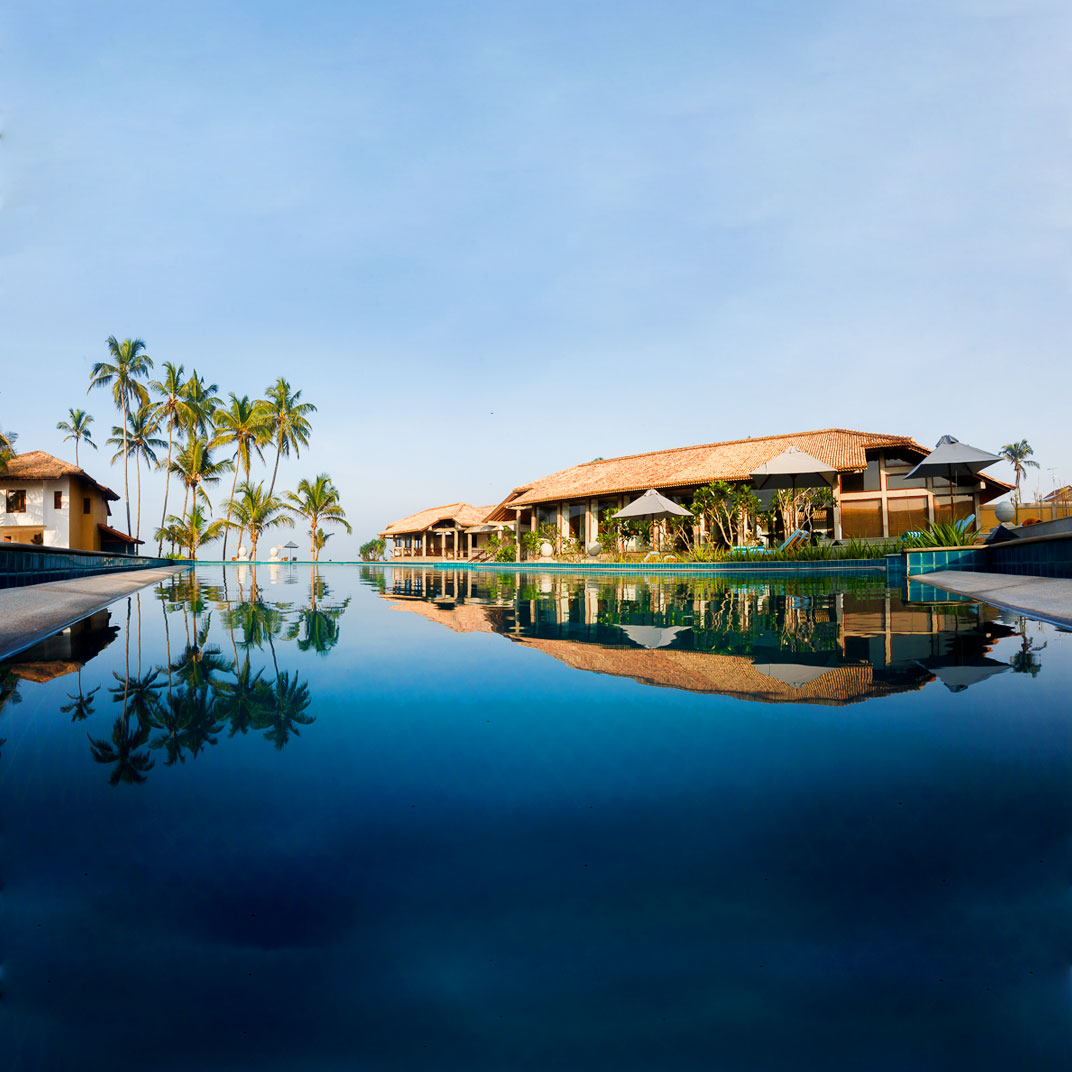 Wattura Resort and Spa