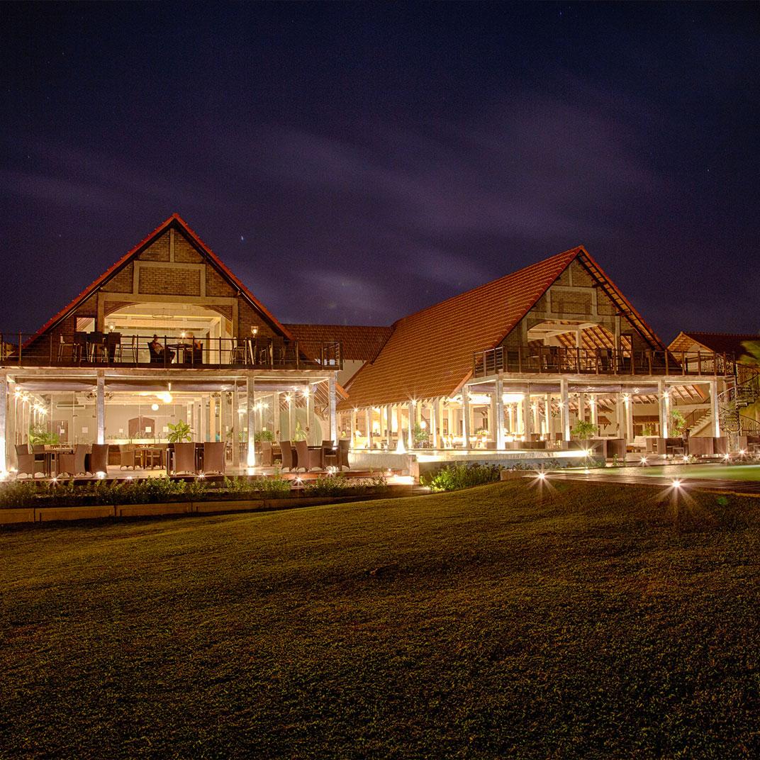 Uga Bay (Passikudah, Sri Lanka) Chroniques Hôtels | Tablet Hotels