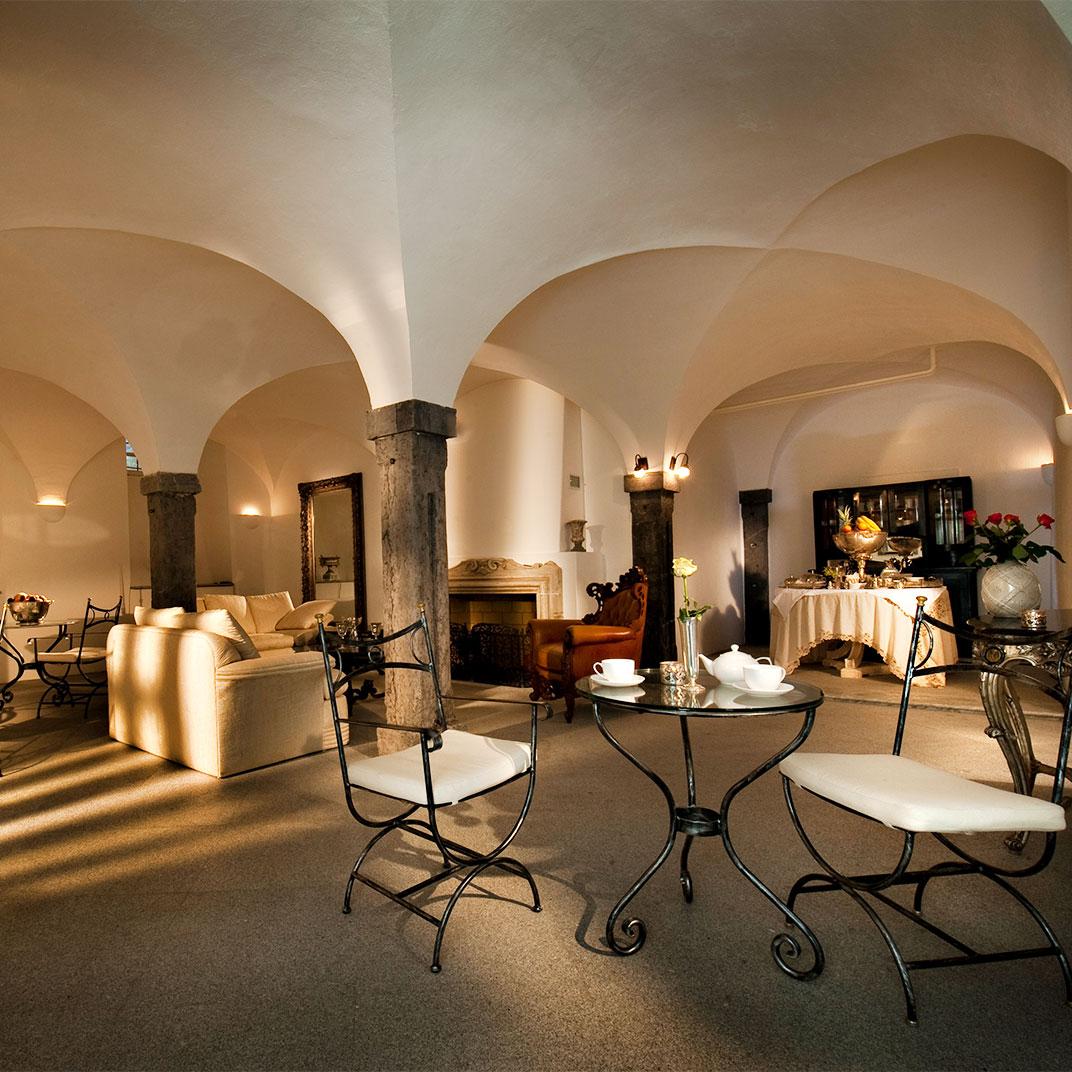 Antiq Palace Hotel & Spa