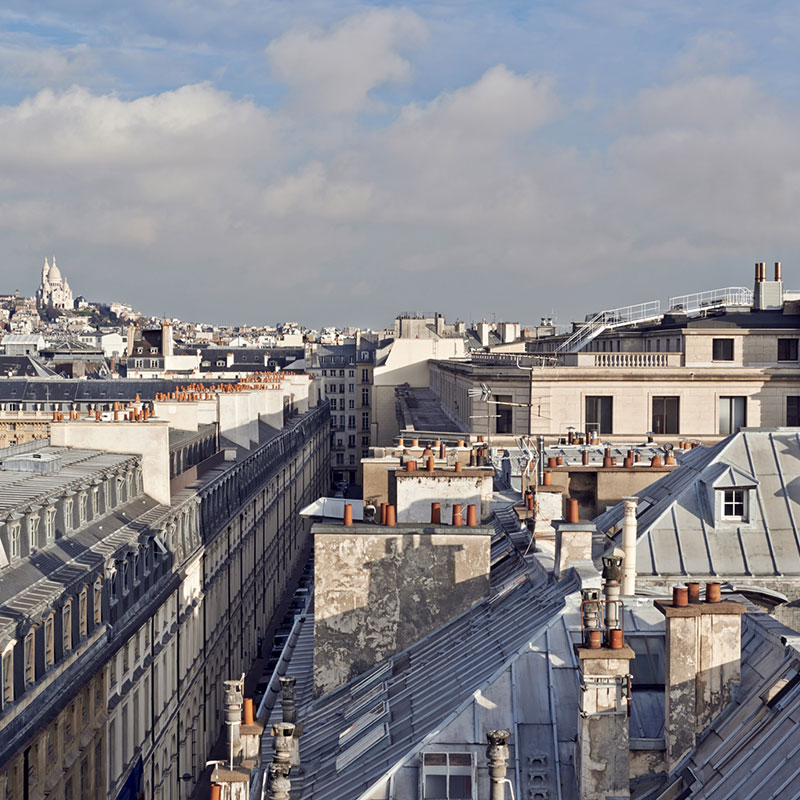 Reserve Grand H 244 Tel Du Palais Royal Paris Paris At Tablet